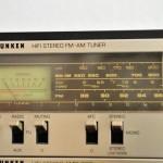 テレビとラジオの受信料 Rundfunkbeitrag