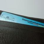 ドイツの健康保険の情報と選び方