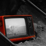 ドイツのテレビ番組を見るならDVB-Tがお得