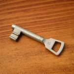 鍵の閉じ込め、防犯など、『鍵』にまつわるトラブル対策