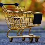 ネットでの買い物を安心にする、Trusted Shops