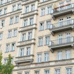 賃貸住宅のあらゆる問題で助けてくれる、Mieterverein