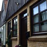 アパートを探し始める前の基本情報2 家賃の内訳と光熱費