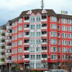 アパートの借主の義務